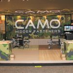 Cary Trade Show Displays tradeshow custom full display exhibit e1518113960600 150x150